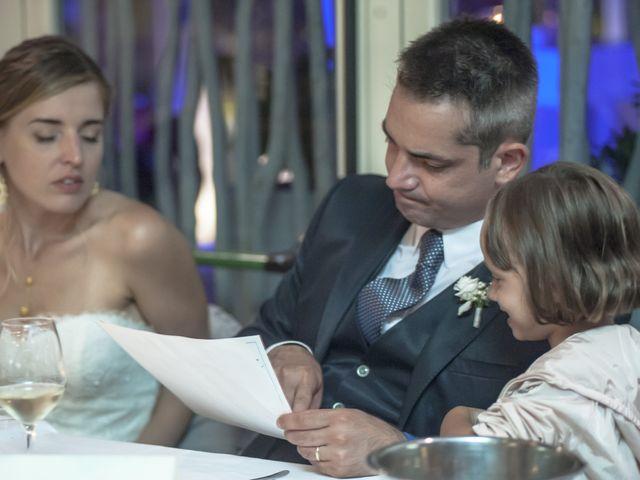 Il matrimonio di Roberto e Gosia a Cagliari, Cagliari 61