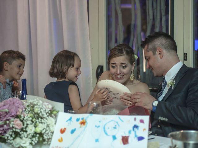 Il matrimonio di Roberto e Gosia a Cagliari, Cagliari 64