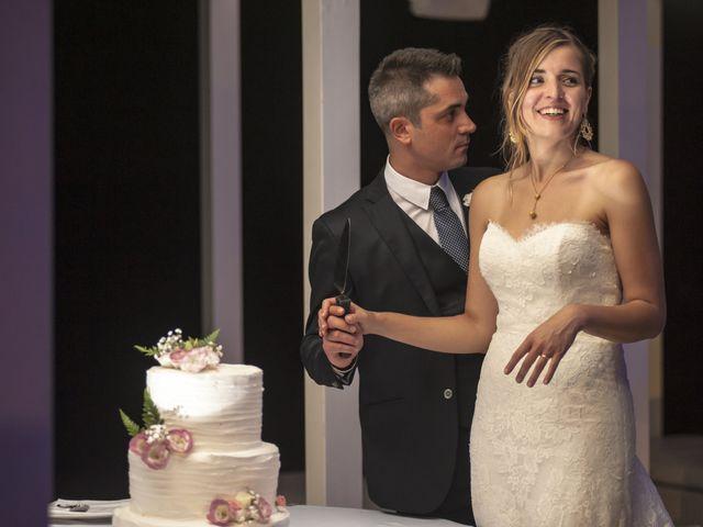 Il matrimonio di Roberto e Gosia a Cagliari, Cagliari 68