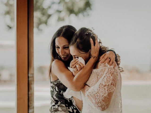Il matrimonio di Laura e Carmine a Cocconato, Asti 75