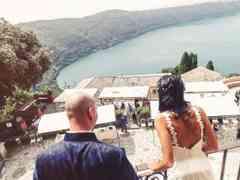 le nozze di Anita e Davide 10