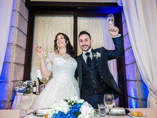 Le nozze di Denise e Stefano 3