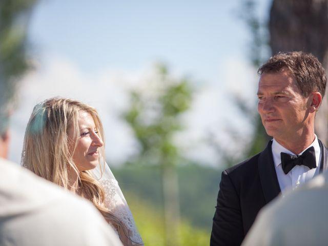 Il matrimonio di Andrea e Carlotta a Cesena, Forlì-Cesena 16