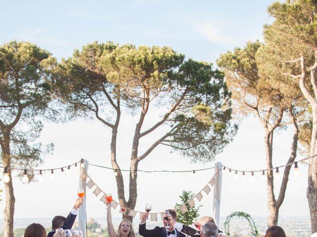 Il matrimonio di Andrea e Carlotta a Cesena, Forlì-Cesena 23
