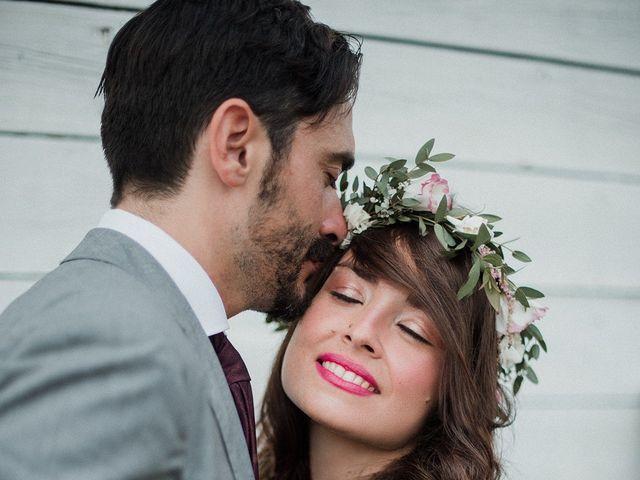 Il matrimonio di Giordano e Ilaria a Maiori, Salerno 62