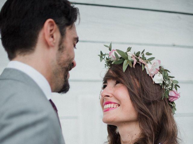Il matrimonio di Giordano e Ilaria a Maiori, Salerno 63