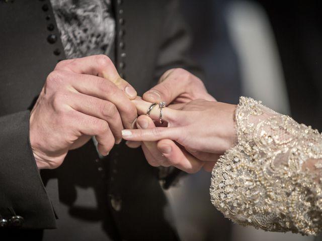 Il matrimonio di Bruno e Martina a Ascoli Piceno, Ascoli Piceno 11