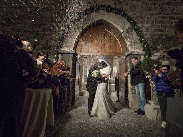 Il matrimonio di Bruno e Martina a Ascoli Piceno, Ascoli Piceno 13