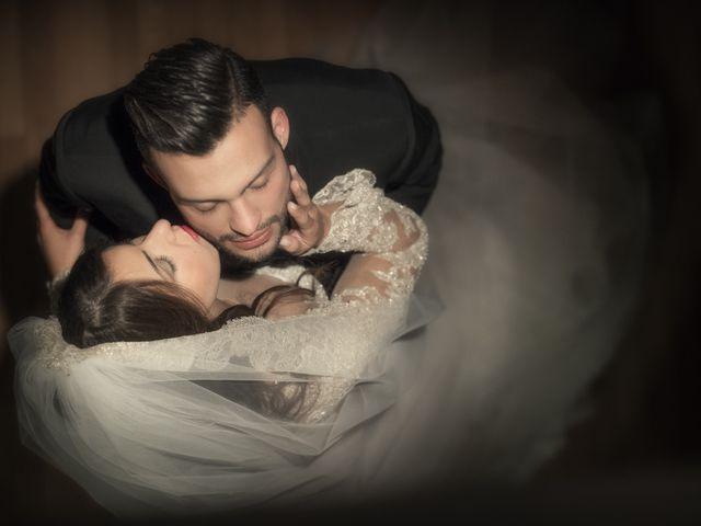 Il matrimonio di Bruno e Martina a Ascoli Piceno, Ascoli Piceno 23