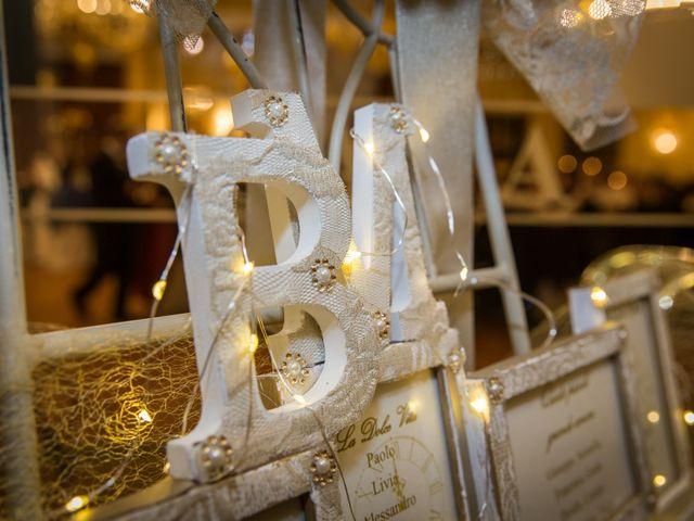 Il matrimonio di Bruno e Martina a Ascoli Piceno, Ascoli Piceno 35