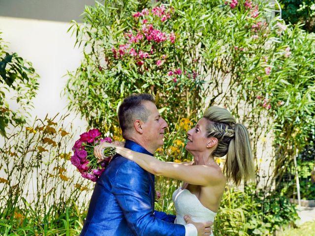 Il matrimonio di Michele e Michela a Rovereto, Trento 62
