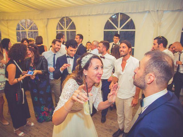 Il matrimonio di Andrea e Carlotta a San Benedetto del Tronto, Ascoli Piceno 23