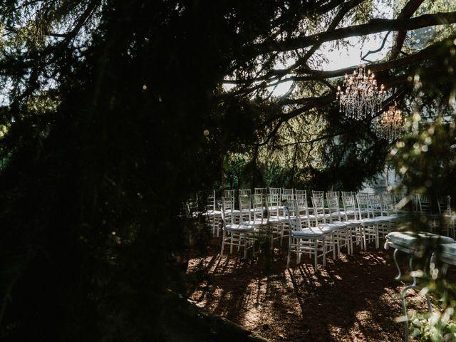 Il matrimonio di Roberto e Eleonora a Lecce, Lecce 2