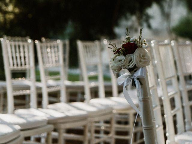 Il matrimonio di Roberto e Eleonora a Lecce, Lecce 3