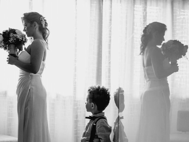 Il matrimonio di Roberto e Eleonora a Lecce, Lecce 13
