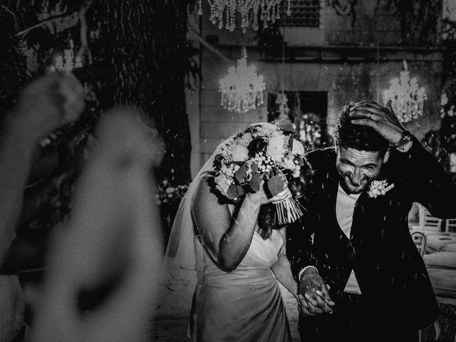 Il matrimonio di Roberto e Eleonora a Lecce, Lecce 23