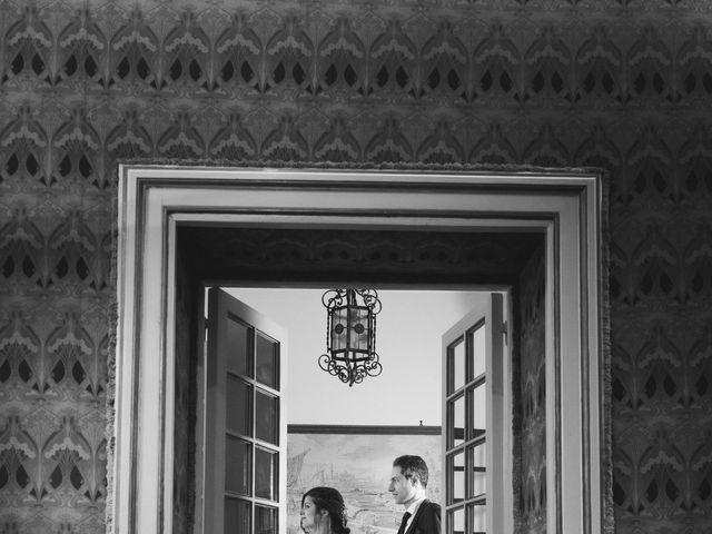 Il matrimonio di Marco e Tania a Sessa Aurunca, Caserta 155