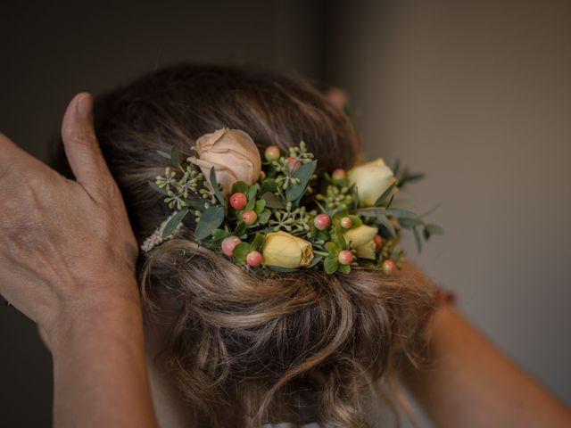Il matrimonio di Andrea e Virginia a Cremona, Cremona 20
