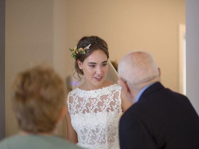 Il matrimonio di Andrea e Virginia a Cremona, Cremona 25