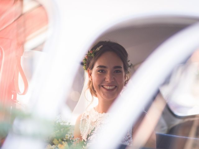 Il matrimonio di Andrea e Virginia a Cremona, Cremona 31