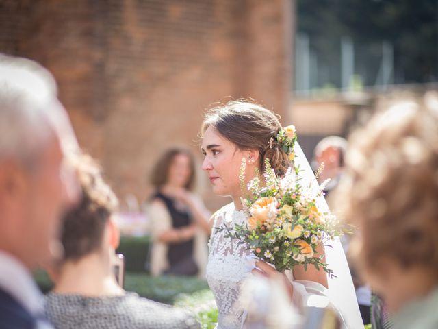 Il matrimonio di Andrea e Virginia a Cremona, Cremona 58