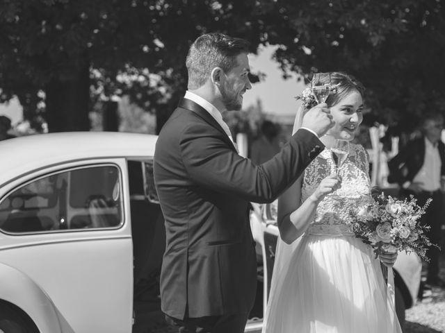 Il matrimonio di Andrea e Virginia a Cremona, Cremona 63