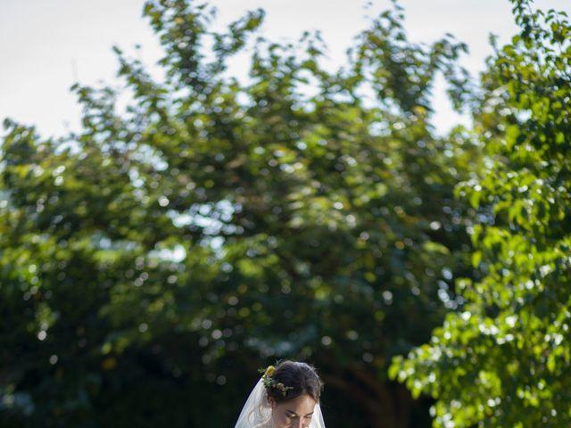 Il matrimonio di Andrea e Virginia a Cremona, Cremona 73