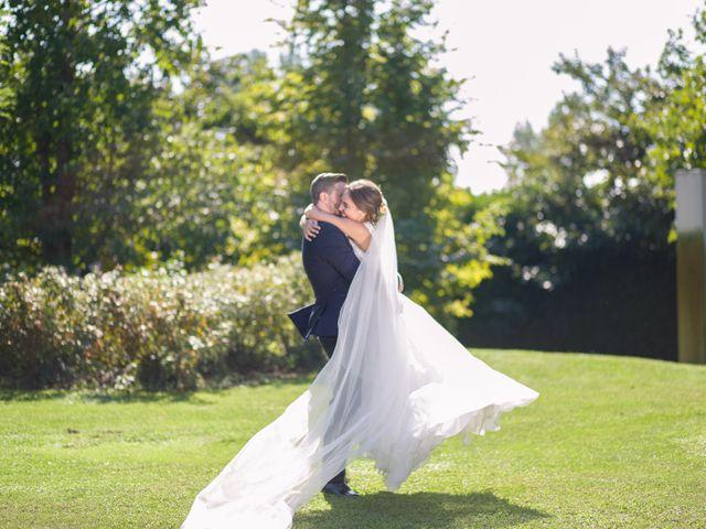 Il matrimonio di Andrea e Virginia a Cremona, Cremona 75