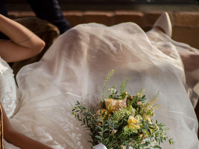 Il matrimonio di Andrea e Virginia a Cremona, Cremona 87