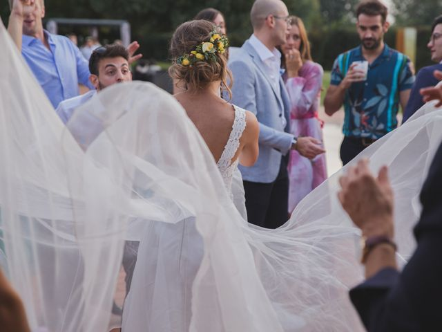 Il matrimonio di Andrea e Virginia a Cremona, Cremona 105