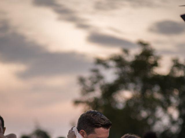 Il matrimonio di Andrea e Virginia a Cremona, Cremona 107