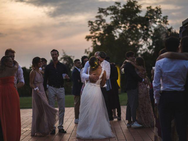 Il matrimonio di Andrea e Virginia a Cremona, Cremona 2