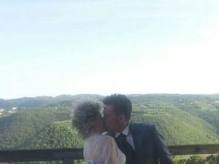 Le nozze di Ferdy e Alberto  1