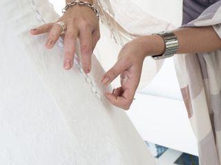 Le nozze di Veronica e Nicolas 2