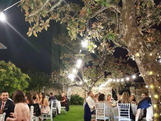 Le nozze di Sara e Andrea 2