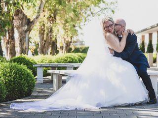 Le nozze di Gianpaolo e Marta 3