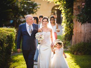 Le nozze di Barbara e Riccardo 3