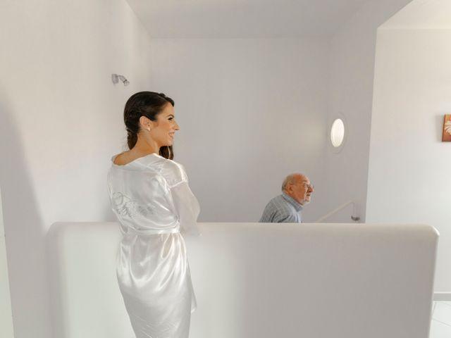 Il matrimonio di Nicolò e Elisa a Palermo, Palermo 6