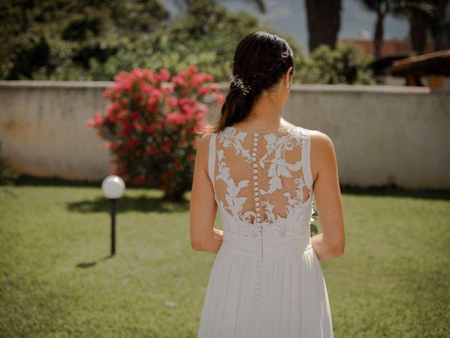 Il matrimonio di Nicolò e Elisa a Palermo, Palermo 10