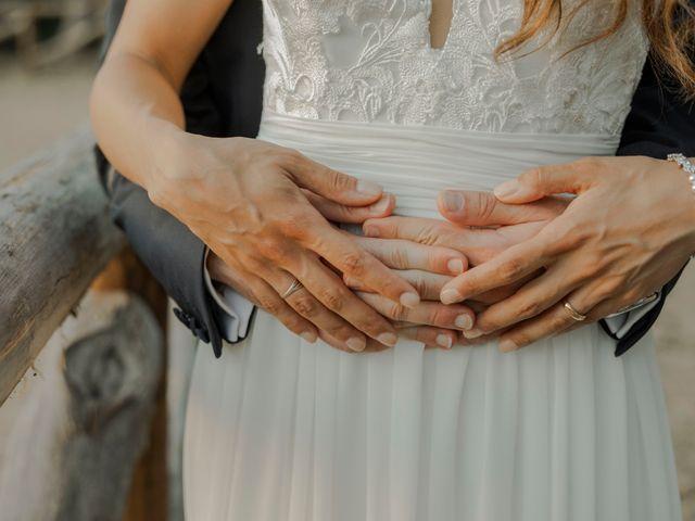 Il matrimonio di Nicolò e Elisa a Palermo, Palermo 21