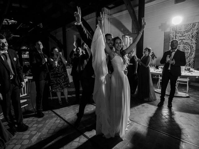 Il matrimonio di Nicolò e Elisa a Palermo, Palermo 26