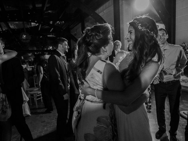 Il matrimonio di Nicolò e Elisa a Palermo, Palermo 30