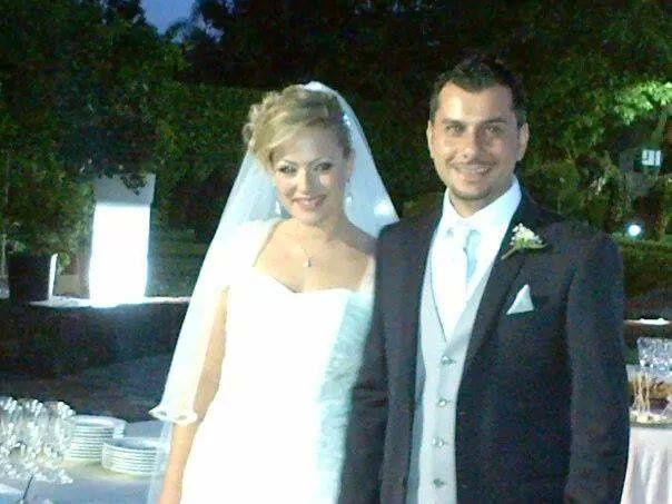 Il matrimonio di Davide e Sonia a San Giovanni la Punta, Catania 8