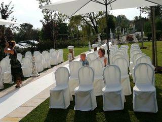 Le nozze di Luca e Sonia 3