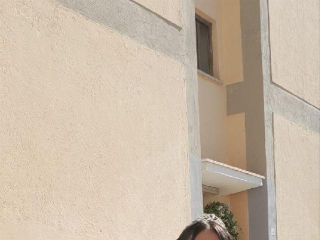 Il matrimonio di Davide  e Jlenia a Anzio, Roma 5