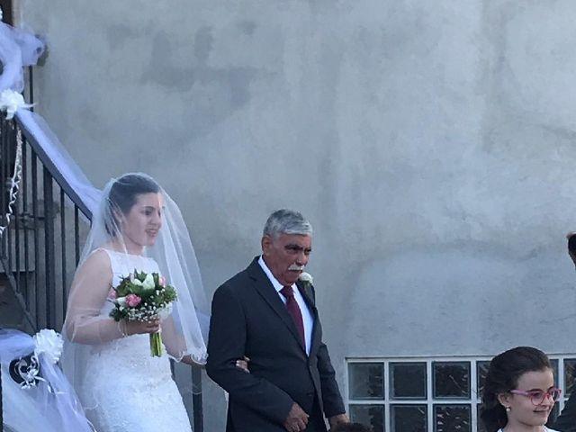 Il matrimonio di Quirino  e Luisa a Gioiosa Ionica, Reggio Calabria 3