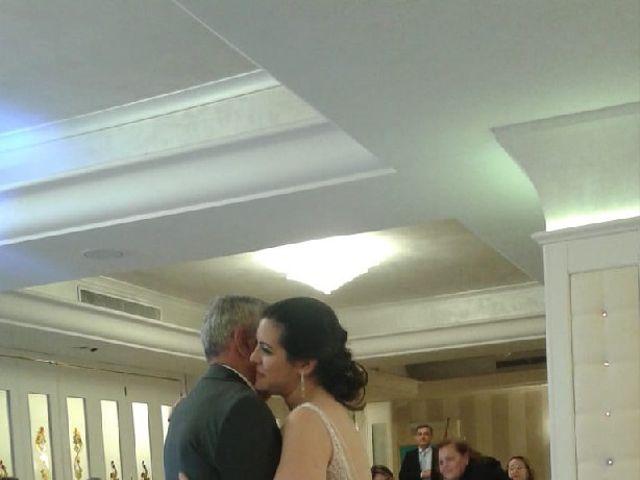 Il matrimonio di Quirino  e Luisa a Gioiosa Ionica, Reggio Calabria 6