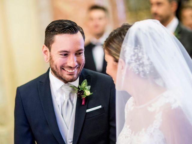 Il matrimonio di Valter e Arianna a Carpenedolo, Brescia 38