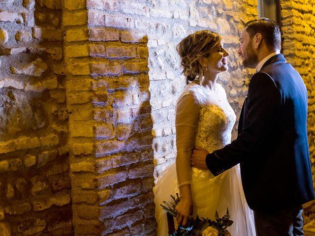 Il matrimonio di Valter e Arianna a Carpenedolo, Brescia 75