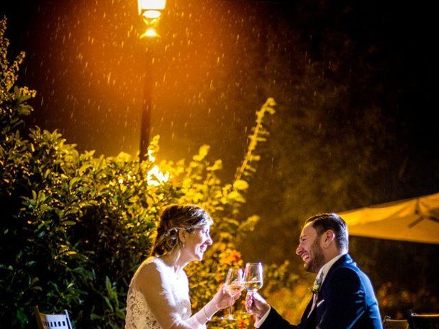 Il matrimonio di Valter e Arianna a Carpenedolo, Brescia 77